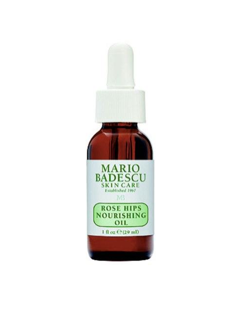 mario badescu rose oil The Best Under $20 Deals in Ultas 21 Days of Beauty Event