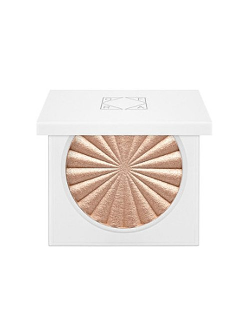ofra rodeo highlighter The Best Under $20 Deals in Ultas 21 Days of Beauty Event