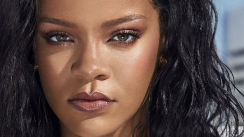 Why Fenty Beauty's New Brow Pencil is So Different From Others | StyleCaster