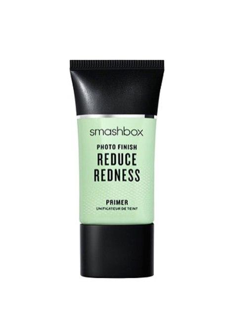 smashbox primer The Best Under $20 Deals in Ultas 21 Days of Beauty Event