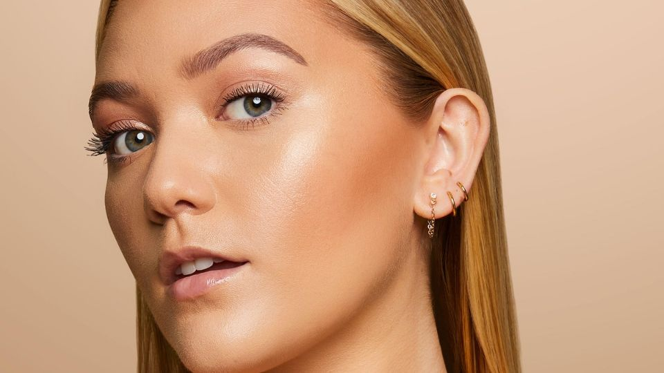 Tarte's Newest Highlighter Is Totally Different From All Its Others