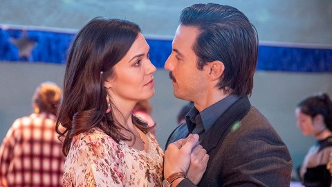 Hold On—The 'This Is Us' Season 4 Twist May Have Just Leaked | StyleCaster