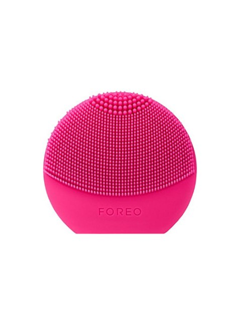 ulta skin foreo The Best Skincare Deals in Ulta's 21 Days of Beauty Event