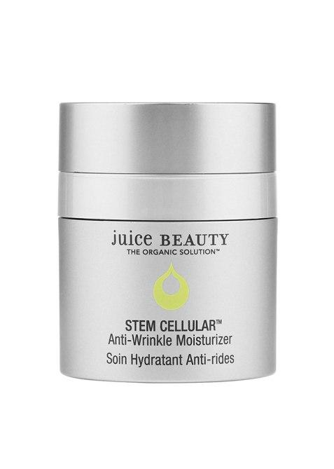 ulta skin juice beauty The Best Skincare Deals in Ulta's 21 Days of Beauty Event