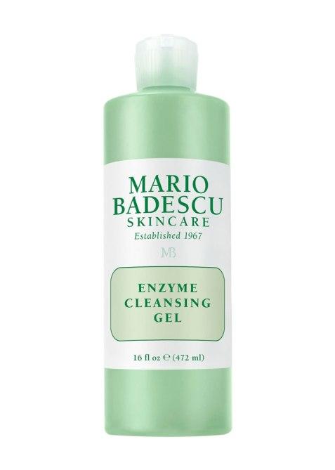 ulta skin mario badescu enzyme gel The Best Skincare Deals in Ulta's 21 Days of Beauty Event