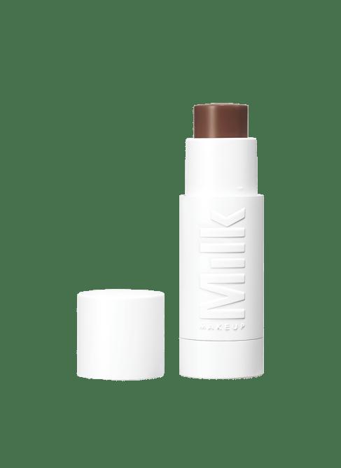 milk makeup flex foundation
