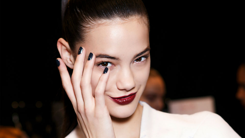 Revlon Just Made Its Super-Popular Lipstick Matte for the First Time
