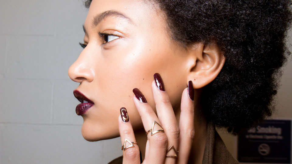 These At-Home Manicure Must-Haves Will Help You Achieve Salon-Level Results