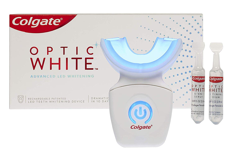 Colgate-Optic-White-amazon