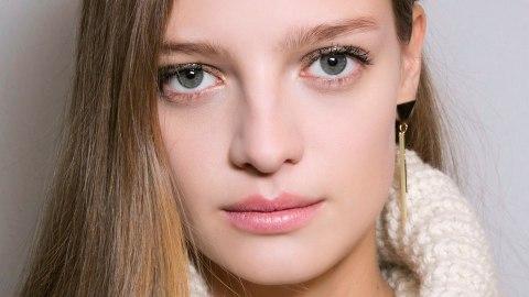 Facial Massaging 101, According to Nurse Jamie   StyleCaster