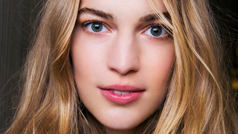 Here's How to Extend Your Salon Blowout (Even if You Workout)