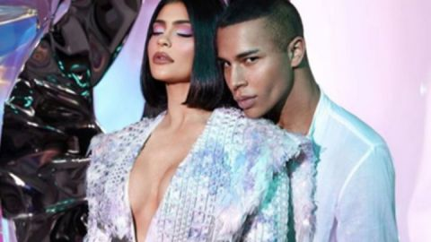 Kylie Cosmetics Is Making Its Runway Debut With An Iconic Fashion House | StyleCaster