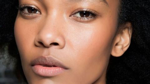 "Sunday Riley's ""Ice"" Face Cream Plumped Up My Skin Overnight | StyleCaster"