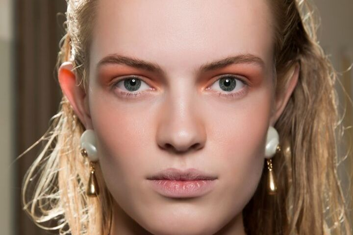 These Silky Liquid Eyeshadows Couldn't be Easier to Apply
