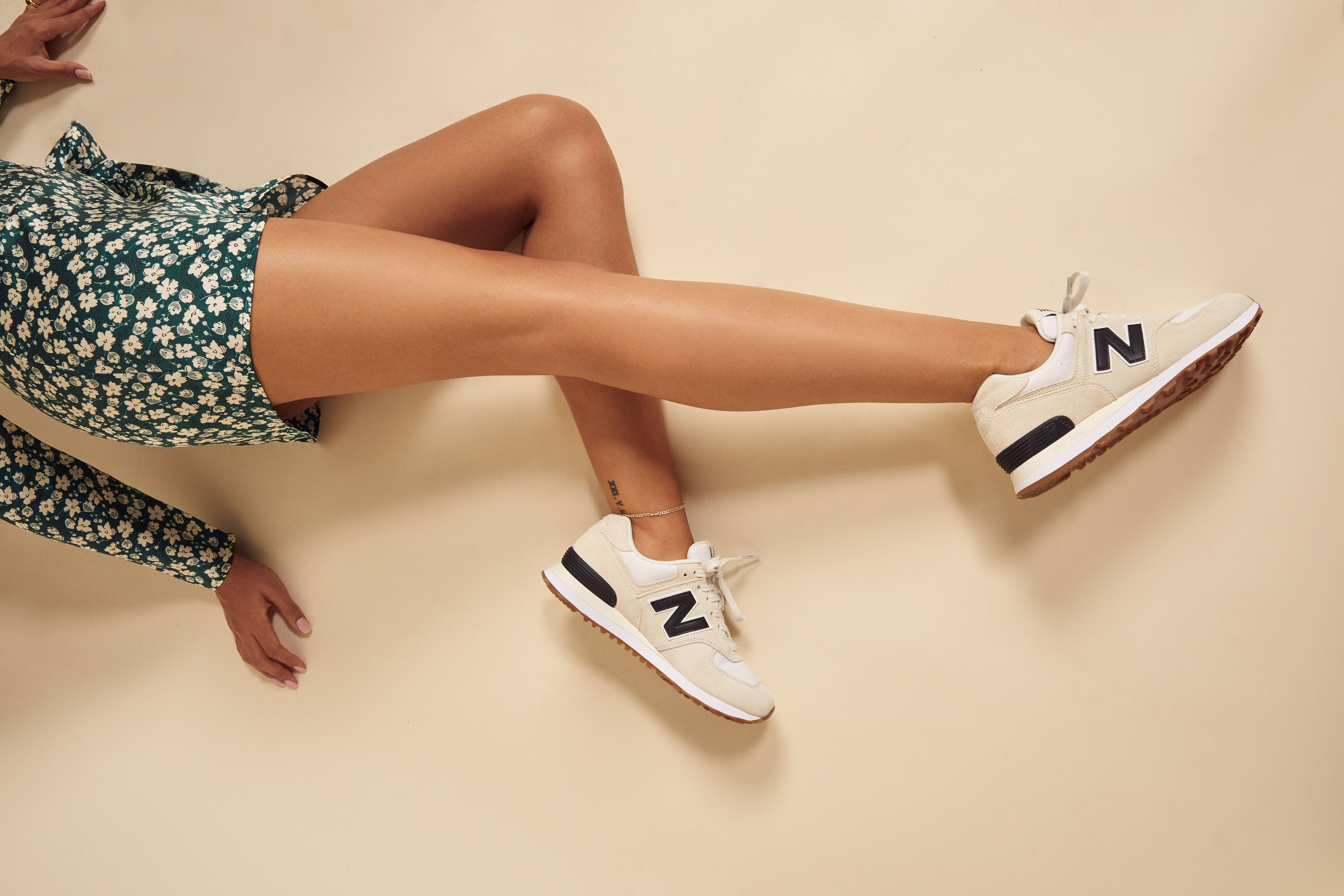 shop new balance sneakers