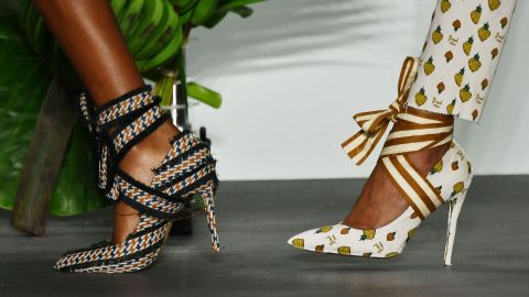 Shoe Trends You're Sure to See on Everyone's Feet in 2020—and Ways to Shop Them All Now | StyleCaster