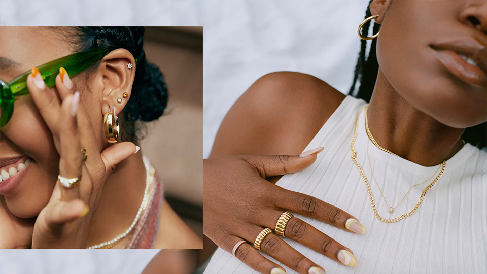 12 Affordable Jewelry Brands I Keep Stalking On Instagram