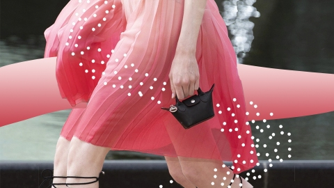 When 2020 Resumes, These 5 Bag and Purse Trends Will Rule   StyleCaster
