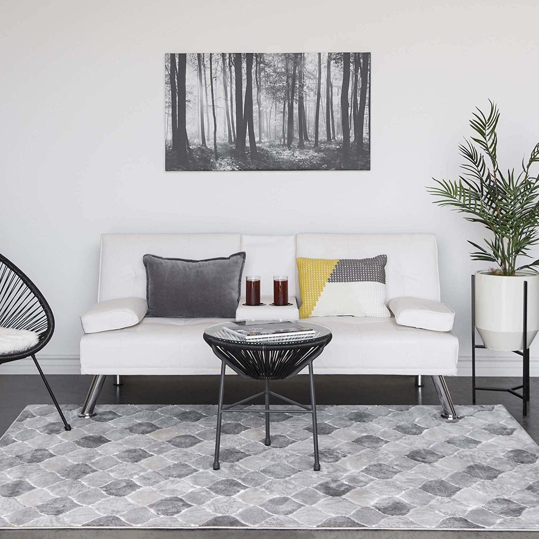 migliore scelta dei prodotti divano