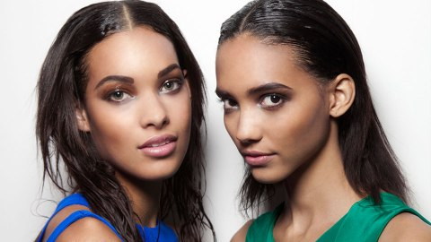 My Favorite Matte Sunscreens For Oily & Acne-Prone Skin | StyleCaster