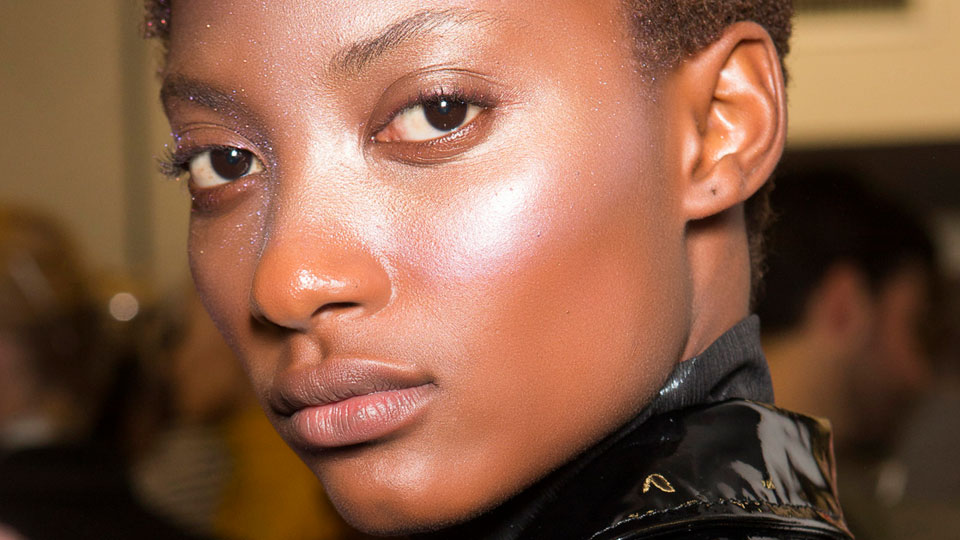 How to Tell If You Have Cool or Warm Skin Undertones | StyleCaster