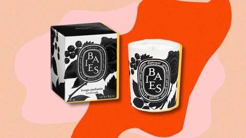 The Low-Down on Diptyque's Black Friday 2019 Sale | StyleCaster