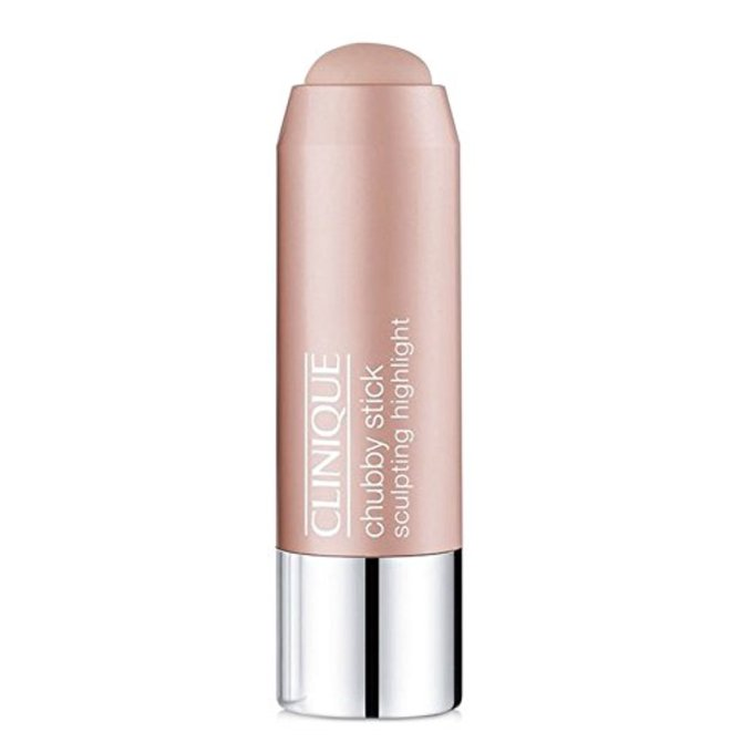 clinique chubby stick highlight Eczema Friendly Makeup a Dermatologist Wont Side Eye You For Using