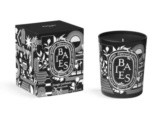 Stylecaster   Diptyque Cyber Monday Sale