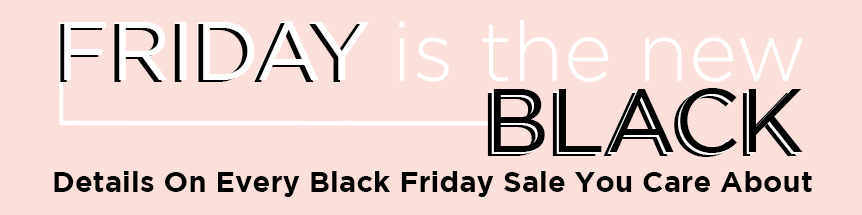 Bath And Body Works Black Friday Deals 2019 Don T Pass Up These Markdowns Stylecaster