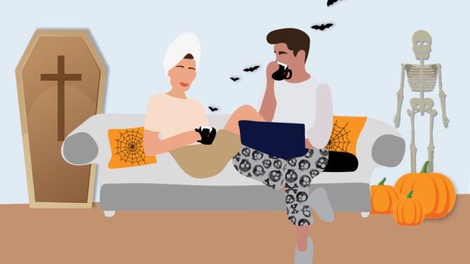 halloween-decor-couple-image