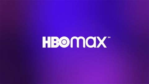 HBO Max's Official Launch Date & Price Tag Are Here—Wow | StyleCaster