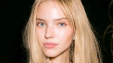 Our Favorite Lip Products For an Instantly Plumped Pout Without Fillers