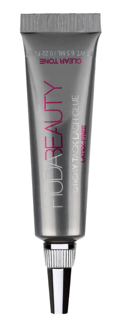 Huda-Beauty-Sticky-Tack-Glue