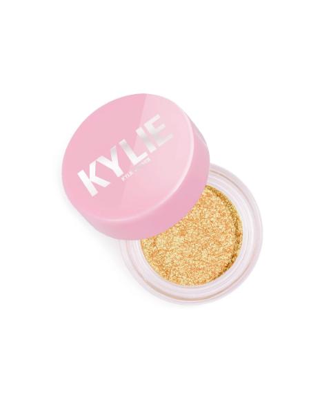 kylie cosmetics eye