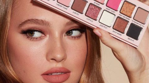 Everything You Need From Kylie Cosmetics Epic Halloween Sale | StyleCaster