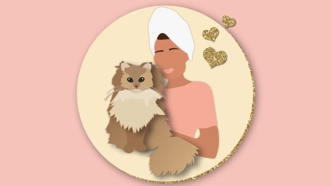 cat-allergies-relationship-image-2