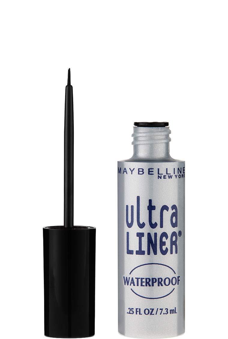 Maybelline eye liner amazon