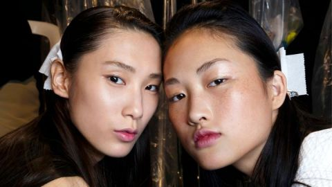 Soko Glam Announced Its 2019 K-Beauty Winners and I Want it All | StyleCaster