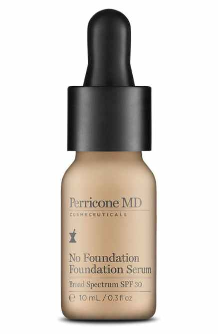 perricone md no foundation makeup Eczema Friendly Makeup a Dermatologist Wont Side Eye You For Using
