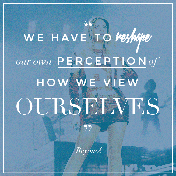 quotes beyonce 65 Motivating Quotes From Strong Women We Love