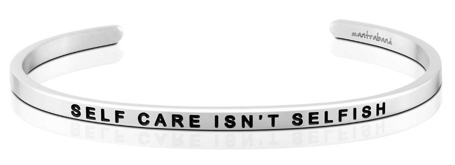 Queste eleganti etichette supportano la consapevolezza della salute mentale |  STYLECASTER
