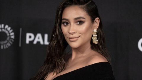 Wheels Up—Shay Mitchell Launched the Cutest Travel Accessories Line With Ulta   StyleCaster