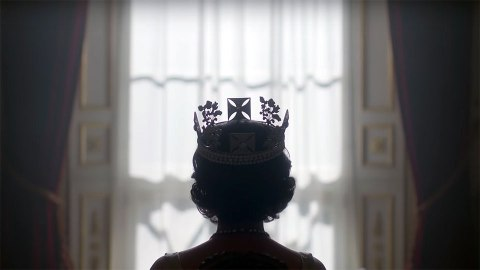 Here's the Official Trailer for 'The Crown' Season 3, Featuring Olivia Colman As Queen Liz | StyleCaster
