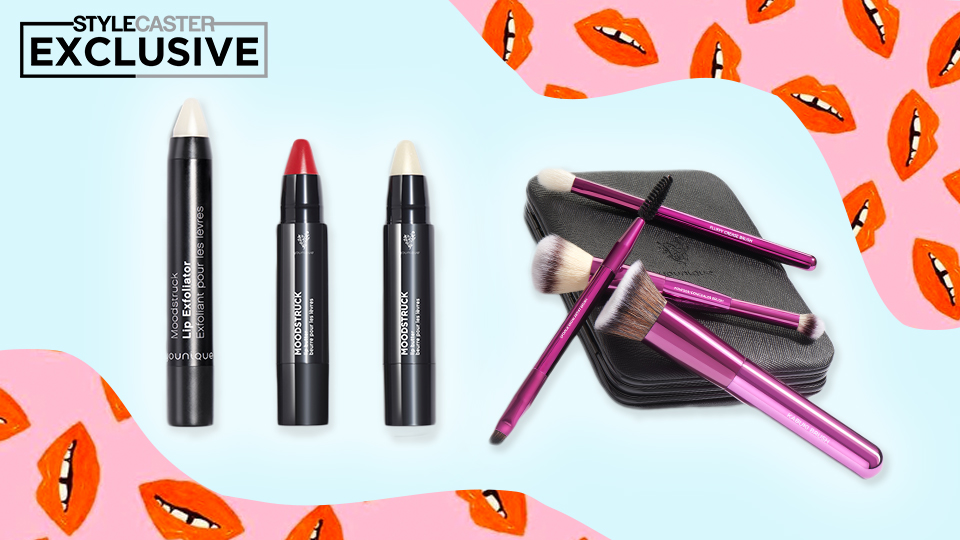 Younique's Black Friday Blowout Starts With a Twist on Two Top-Sellers: EXCLUSIVE