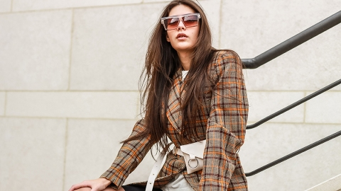 Bruh, Zara's Best Sellers Are So On-Trend This Fall | StyleCaster