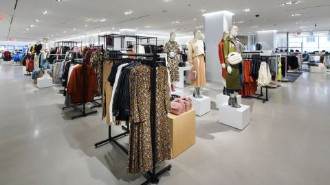 Everything You Need to Know About Nordstrom's Black Friday Hours | StyleCaster