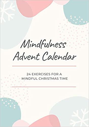 STYLECASTER   advent calendars   minduflness advent calendar