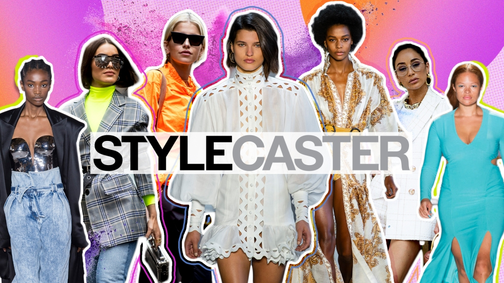 about us stylecaster About Us