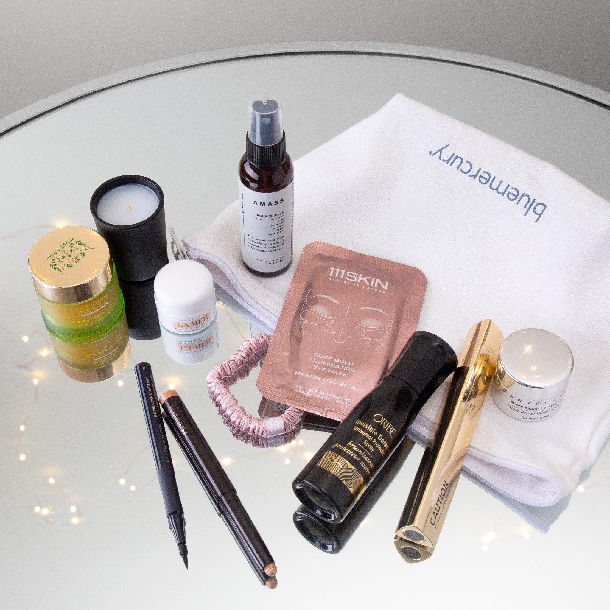 STYLECASTER    Beauty Gifts 2020