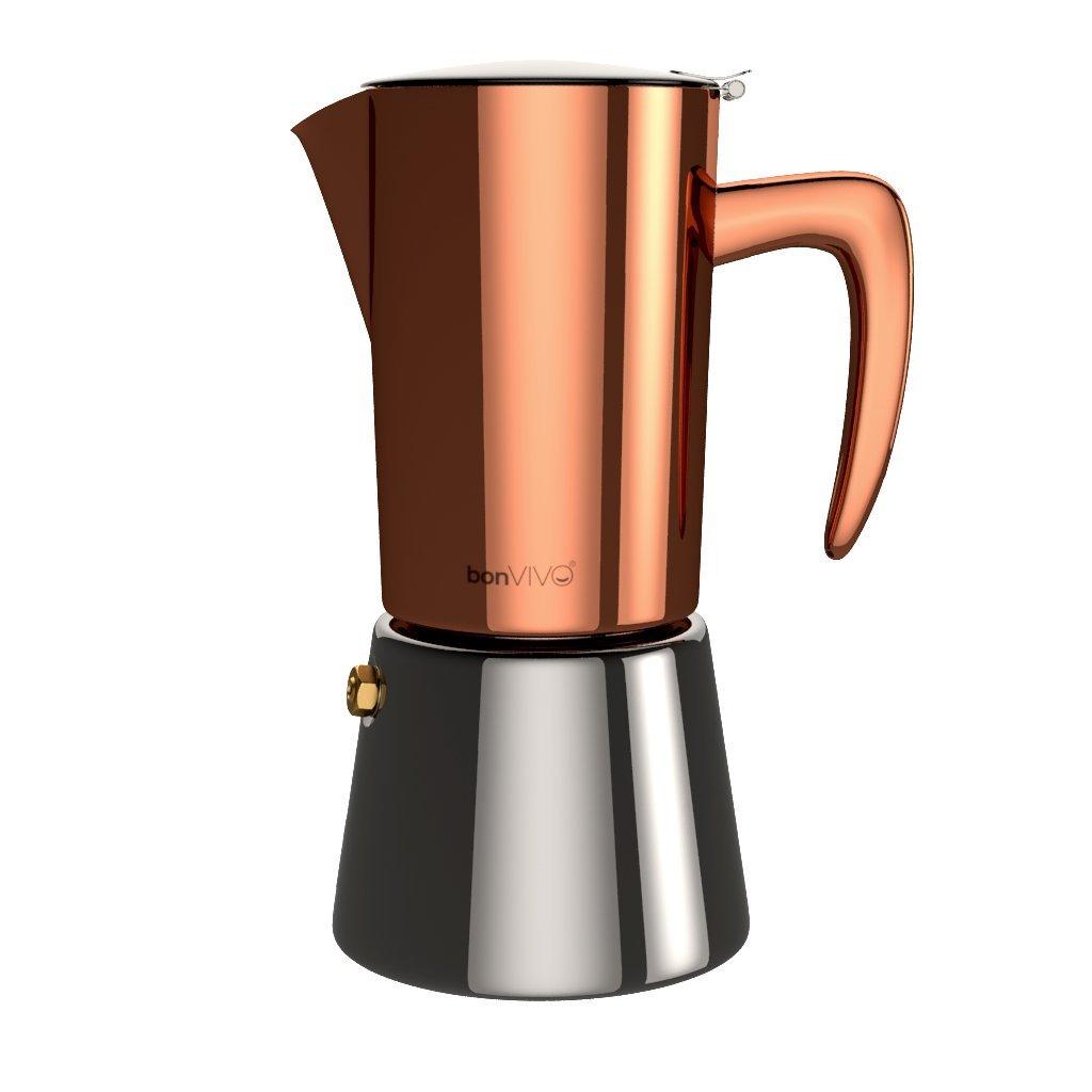 Café bonvivo amazon